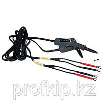 Провода Chauvin Arnoux P01101782