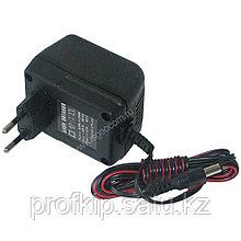 Блок питания Радио-Сервис БПН15-0.45 15В 0,45А для ИФН-200