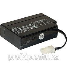 Аккумулятор Радио-Сервис 12В 0.8 А/ч для ИС-10, ИФН-200, Е6-24, Е6-24/1