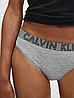 Calvin Klein Трусы женские, фото 4