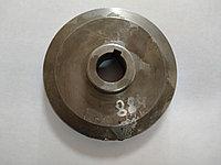 Шестерня (большая) для УШМ-230 Л ТЭМП