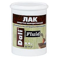 Dali-Décor Fluid Лак защитно-декоративный