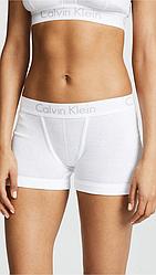 Calvin Klein Трусы женские