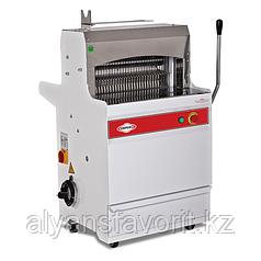 Хлеборезательная машина Empero EMP.3001-13 (напольная)