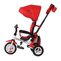 Велосипед Lorelli MOOVO,цвет бежевый,зеленый,красно\черный,серый.