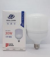Светодиодная лампа LED 30W Е27