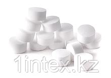 Химия Соль таблетированная, 25 кг 12345