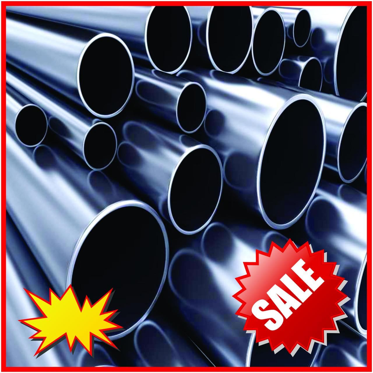 Труба ПНД 110 мм для канализации