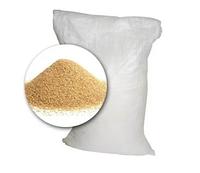 INTEX Кварцевый песок для песочного фильтрующего насоса, 25 кг 1234