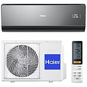 Кондиционер Haier HSU-07HNF203/R2-B / HSU-07HUN403/R2