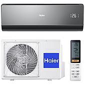 Кондиционер Haier HSU-09HNF203/R2-B / HSU-09HUN203/R2