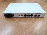 Конвертор интерфейсов CON RS485/E1-AC Распродажа