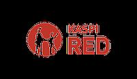 """KASPI RED И KASPI KREDIT в магазинах """"More Amore"""""""