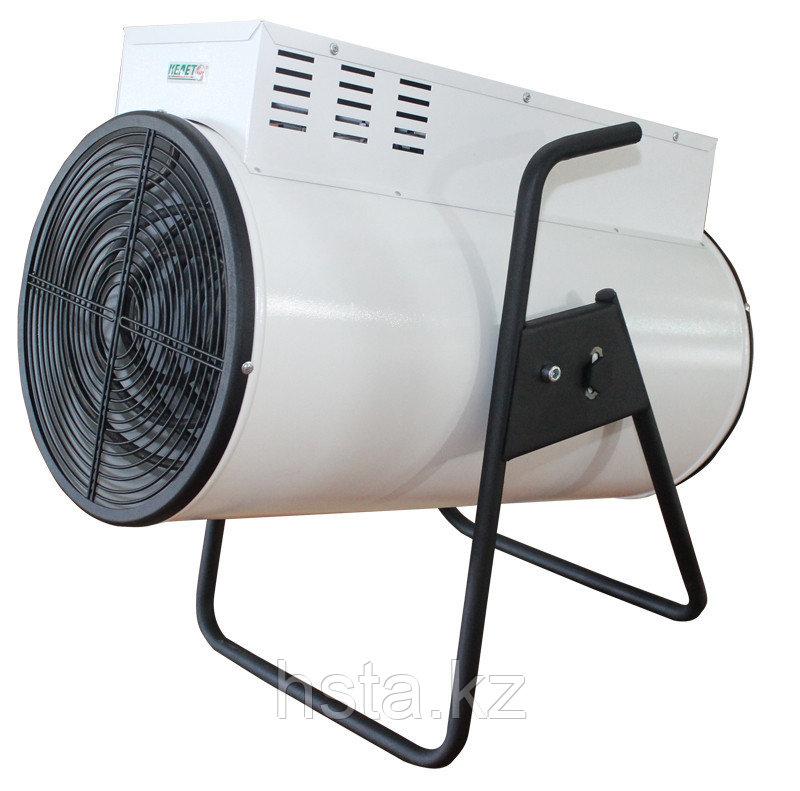 Электрокалорифер СФО-60