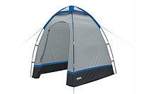 Палатка-душ HIGH PEAK Мод. AQUADOME R89051