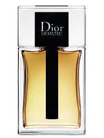 Christian Dior - Dior Homme 2020 M etd (50ml)