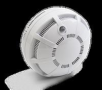Извещатель пожарный дымовой оптико-электронный автономный ИП 212-50М