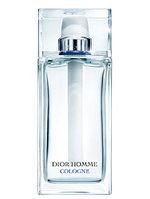 Christian Dior - Dior Homme Cologne 2013 M etd (75ml)