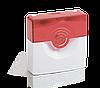 Оповещатель пожарный звуковой ОПОП 2-35 12В (сирена)