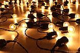 Cветодиодная лампа 1 w, цоколь E 27 2800-6500K. Лампы для Белт Лайта., фото 4