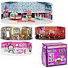 L.O.L. Surprise 561736 Игровой набор с куклой в ассортименте, фото 7