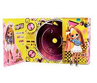 Кукла Lol Omg Remix Pор B B