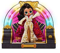 Кукла Lol Omg Jukebox