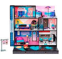 Дом для кукол Lol House