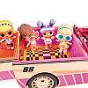 L.O.L. Surprise 565222 Игровой набор LOL Автомобиль с бассейном, фото 8
