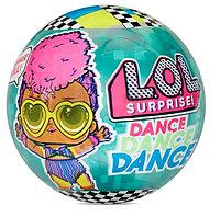 Кукла Lol Dance