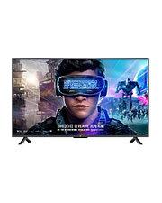"""Телевизор Xiaomi Mi TV 4S 55"""" Global version   L55M5-5ARU"""