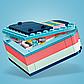 LEGO Friends: Летняя шкатулка-сердечко для Стефани 41386, фото 6