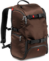 Рюкзак Manfrotto Advanced Travel Brown MB MA-TRV-BW