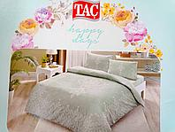 "TAC, ""Beautiful pattern"", ранфорс, 2 сп"