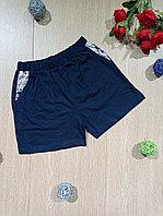 """Шортики, """"Shorts"""", трикотаж, Узбекистан"""