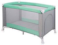Кровать - манеж Lorelli Verona 1