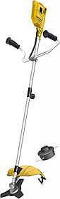 Коса сетевая с рем. редуктором STEHER 1700 Вт, ш/с 42/25 см (SEB-42-1700)