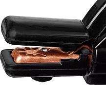 Сварочный аппарат инверторный STEHER 220 А, ММА (VR-220), фото 3