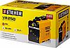 Сварочный аппарат инверторный STEHER 250 А, ММА (VR-250), фото 3