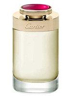 Cartier Baiser Fou W (30 ml) edp