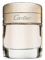Cartier Baiser Vole W (30 ml) edp