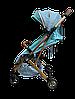 Детская прогулочная коляска Cynebaby, фото 3