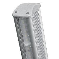 Светильник светодиодный FAROS FG 50 40W 4000K IP65 OPAL