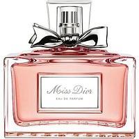 Christian Dior Miss Dior 2017 W edp (100ml)