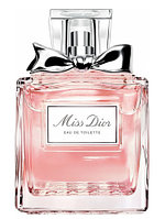 Christian Dior Miss Dior 2019 W edt (100ml)
