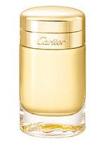 Cartier Baiser Vole Essence de Parfum W (80 ml) edp