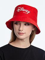 Панама Disney, красная
