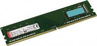 4GB DDR4 2666MHz KINGSTON PC4-21300 CL19 KVR26N19S6-4BK Bulk