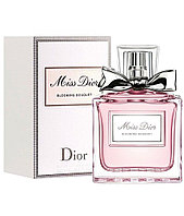 Christian Dior Miss Dior Blooming Bouquet W edt (50ml)