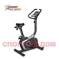 Магнитный велотренажер Fit Power 6700 до 130 кг